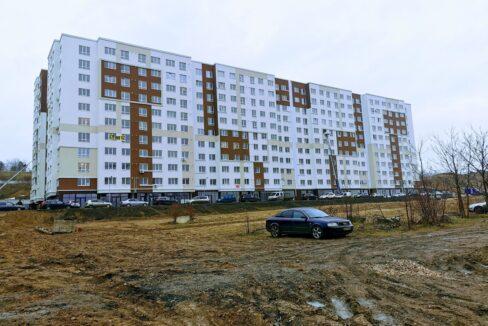 2-camere-etajul-6 (12)