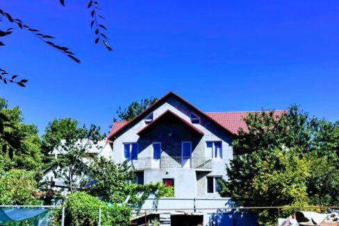 casa-2-nivele-ciocana (1)