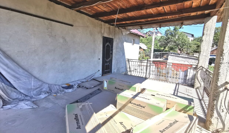 casa-2-nivele-ciocana (15)