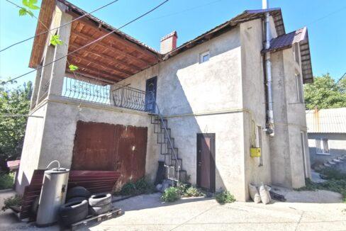 casa-2-nivele-ciocana (18)
