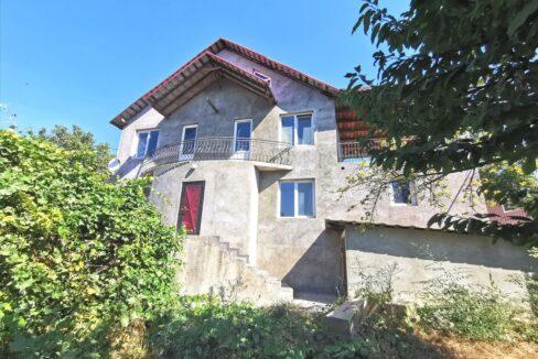 casa-2-nivele-ciocana (3)