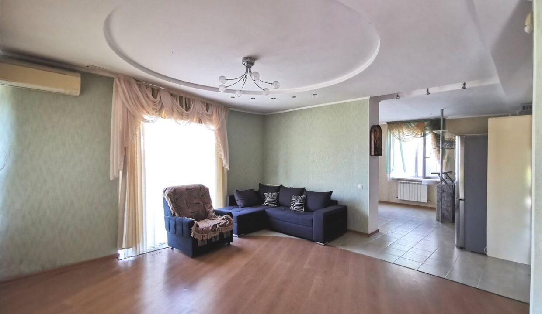 casa-2-nivele-ciocana (5)