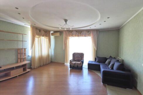 casa-2-nivele-ciocana (6)