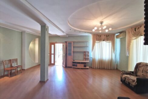 casa-2-nivele-ciocana (7)