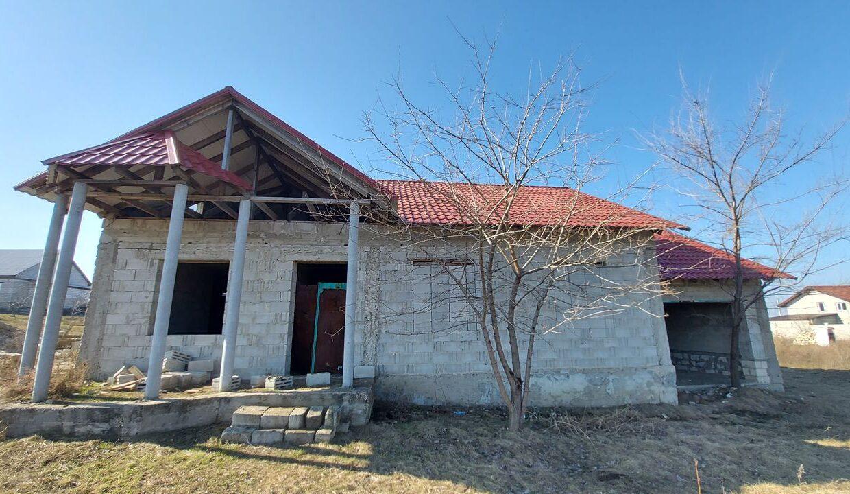 casa-singera-vinzare (1)