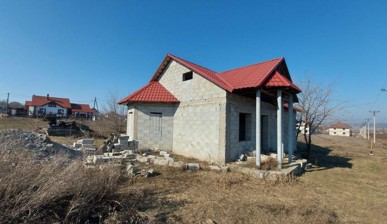 casa-singera-vinzare (2)