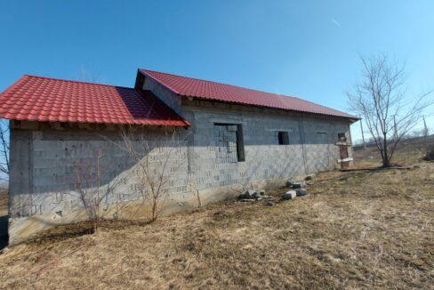 casa-singera-vinzare (3)