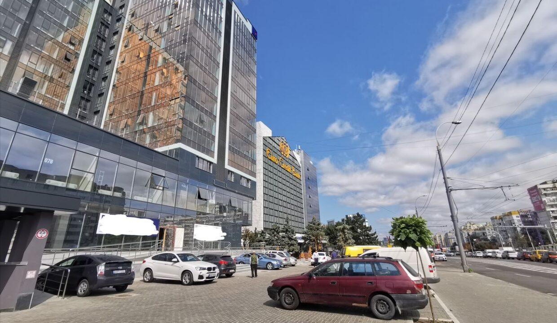 comercial-centru-ismail (10)