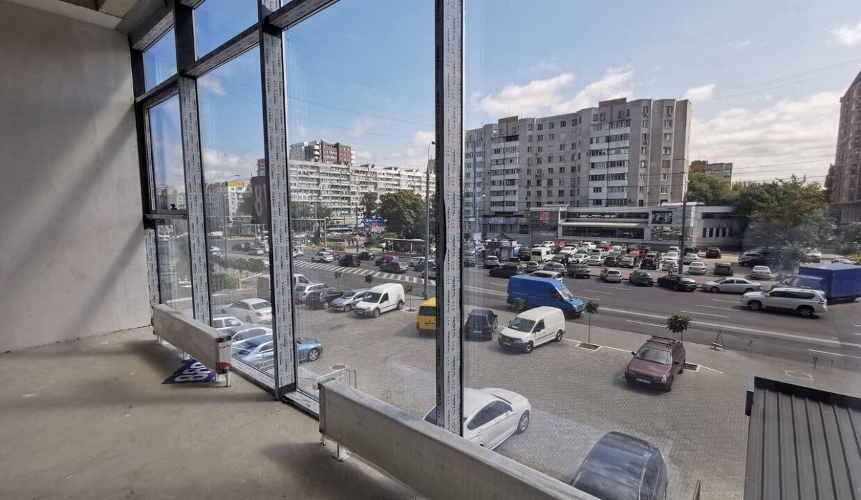 comercial-centru-ismail (8)