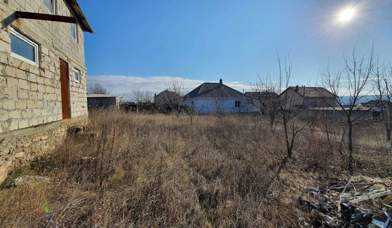taren-cu casa-cruzesti-chisinau (3)