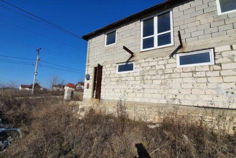 taren-cu casa-cruzesti-chisinau (4)