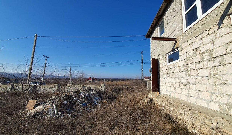 taren-cu casa-cruzesti-chisinau (6)