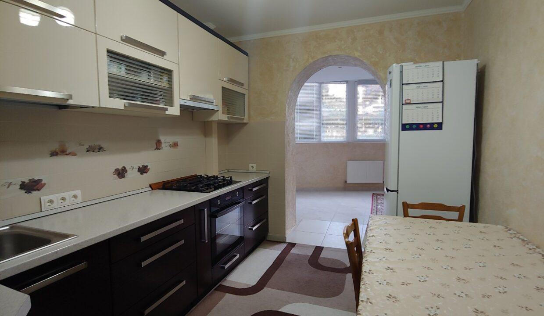 vinzare-apartament (10)