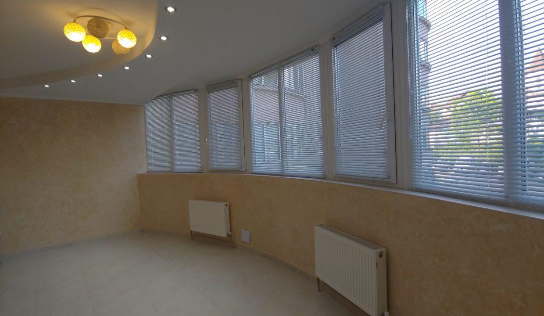 vinzare-apartament (11)