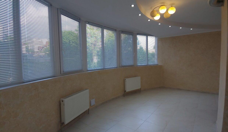 vinzare-apartament (12)