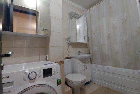 vinzare-apartament (13)