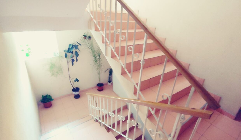 vinzare-apartament (15)