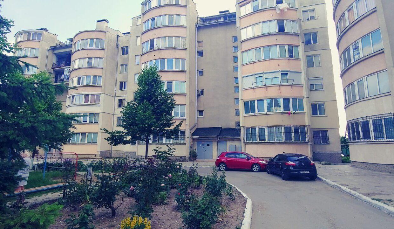 vinzare-apartament (16)