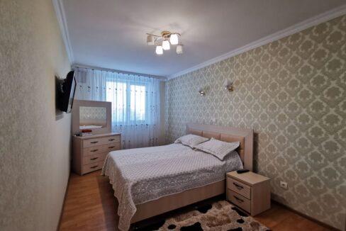 vinzare-apartament (20)