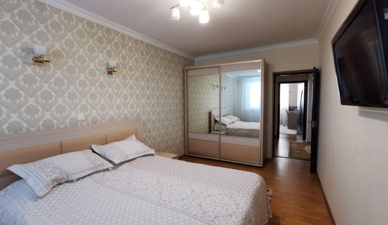 vinzare-apartament (21)