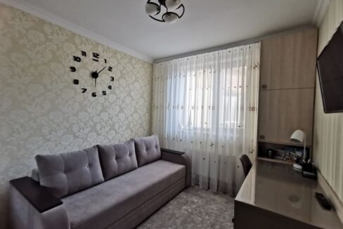 vinzare-apartament (22)