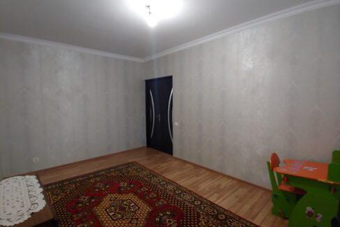 vinzare-apartament (5)