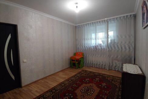 vinzare-apartament (6)