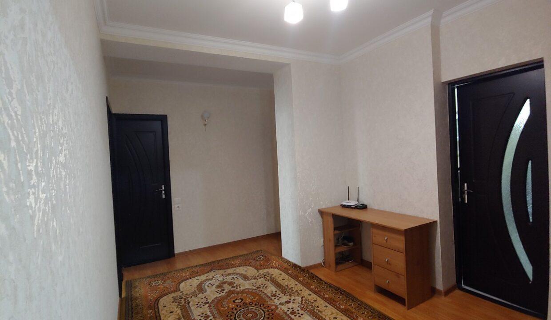 vinzare-apartament (8)
