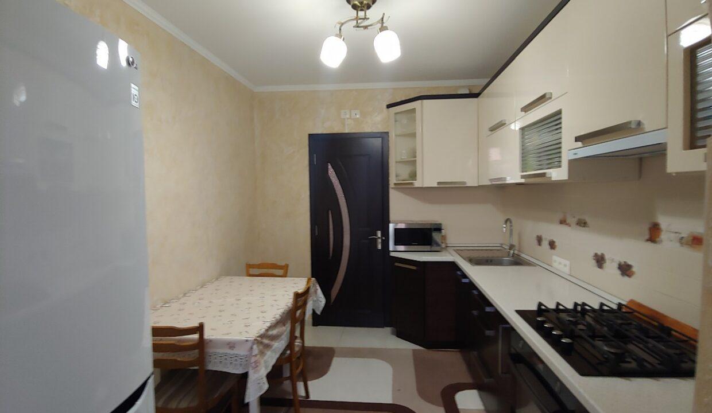 vinzare-apartament (9)