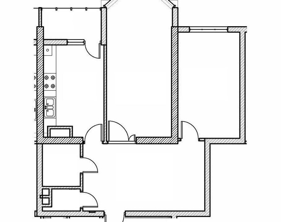 2-camere-albisoara-exfactor (9)