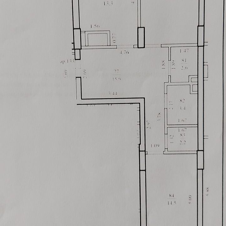 albișoara-2-camere-vind (6)
