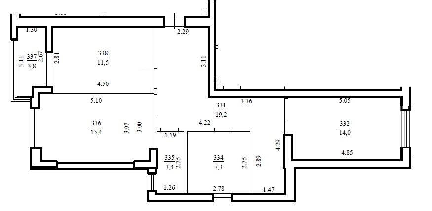 2-camere-77m2