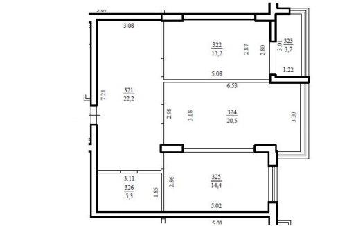 2-camere-82m2 (4)