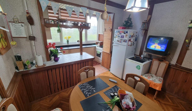 4-camere-botanica-vind (11)