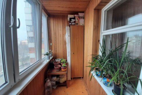 4-camere-botanica-vind (3)