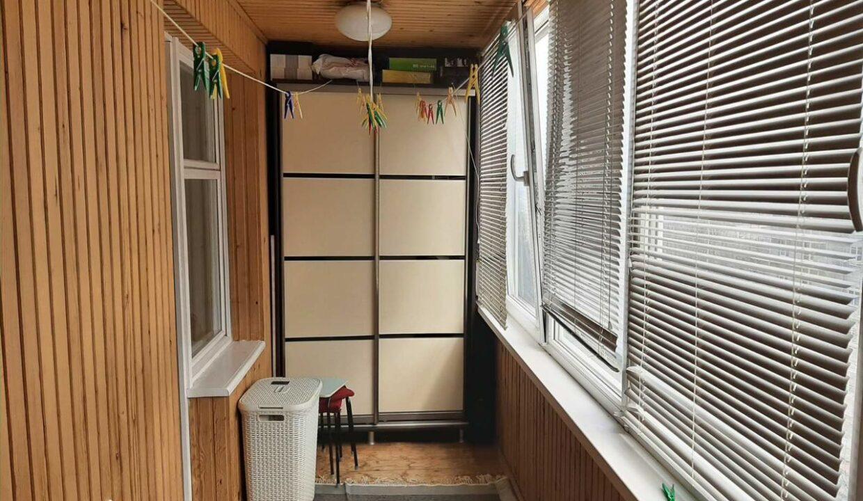 4-camere-botanica-vind (4)