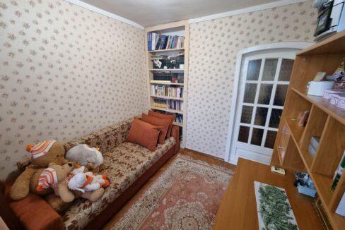 4-camere-botanica-vind (5)