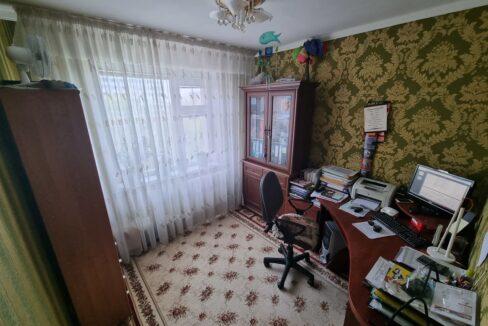 4-camere-botanica-vind (6)