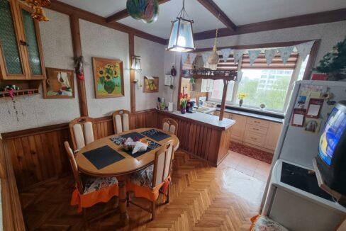 4-camere-botanica-vind (9)