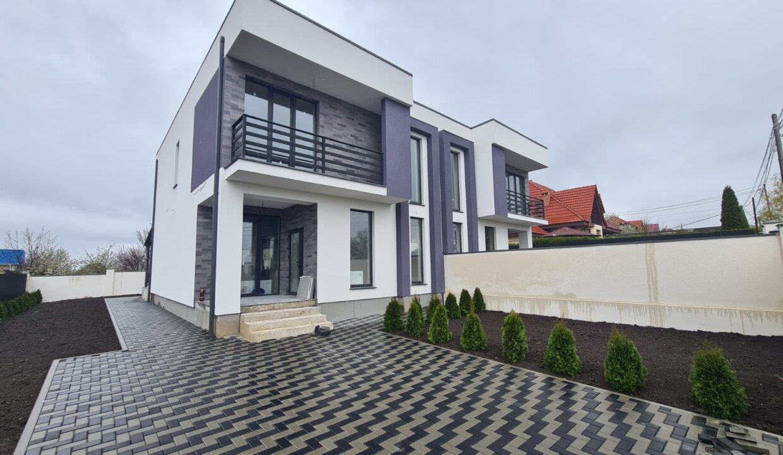 casa-ciocana-2-nivele (1)