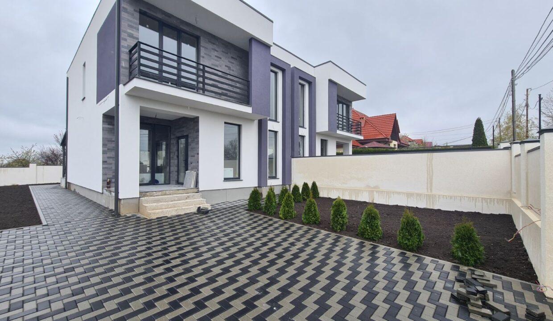 casa-ciocana-2-nivele (2)