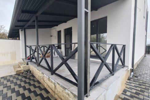 casa-ciocana-2-nivele (5)