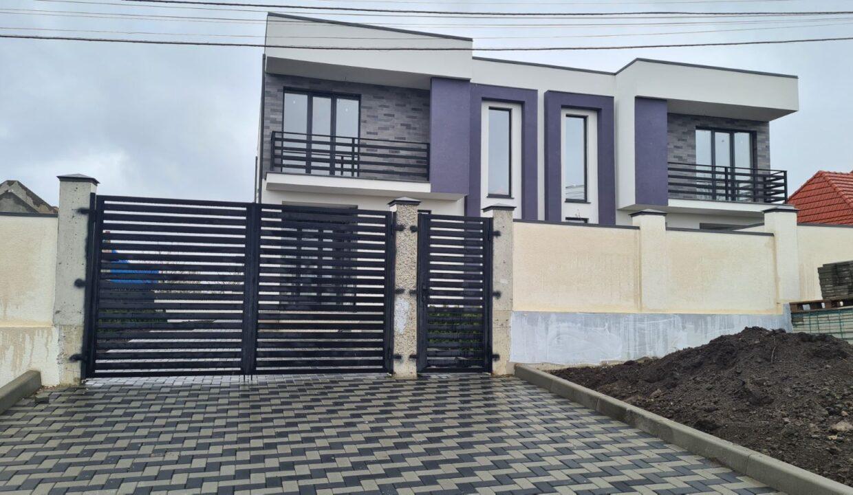casa-ciocana-2-nivele (7)
