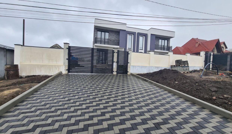 casa-ciocana-2-nivele (8)