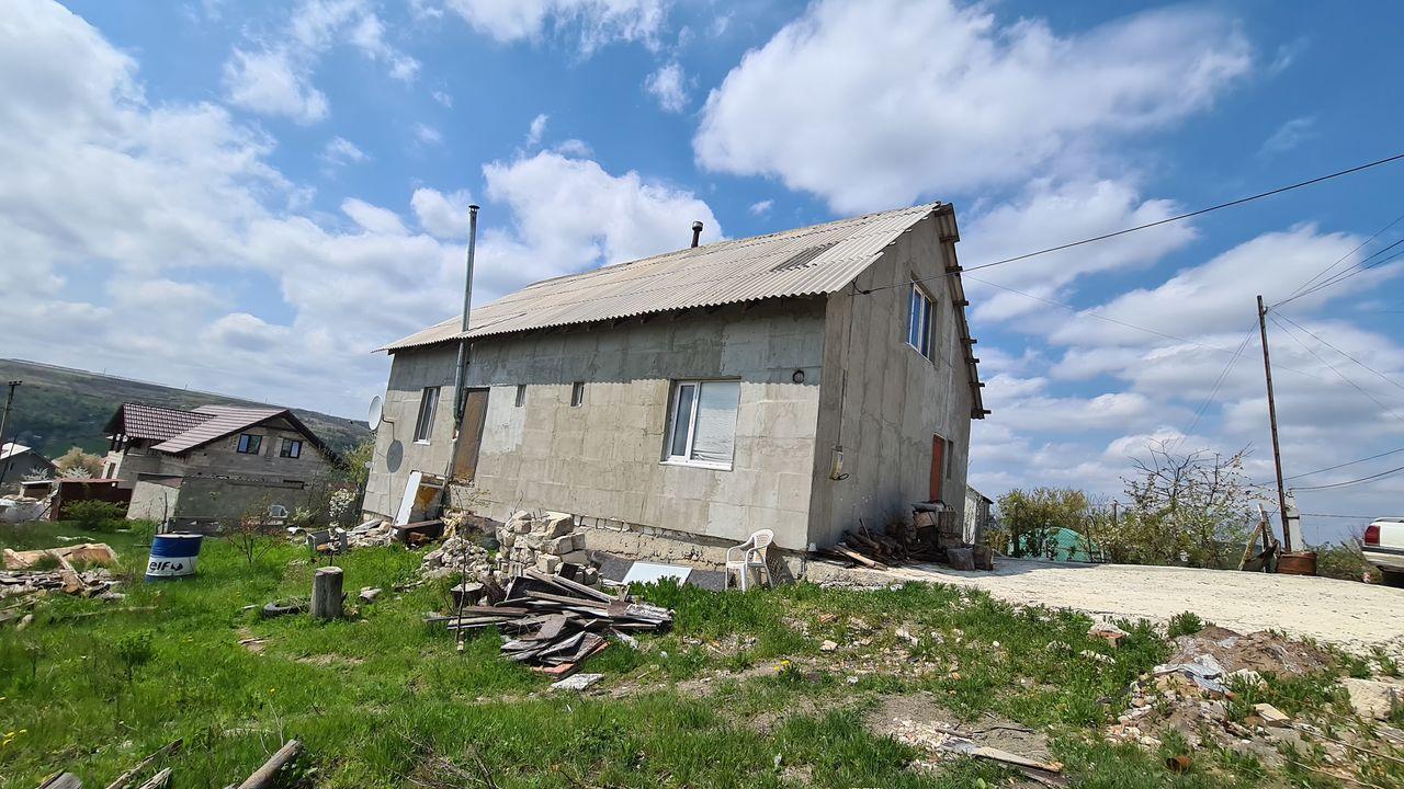 Дом в Гратиештах