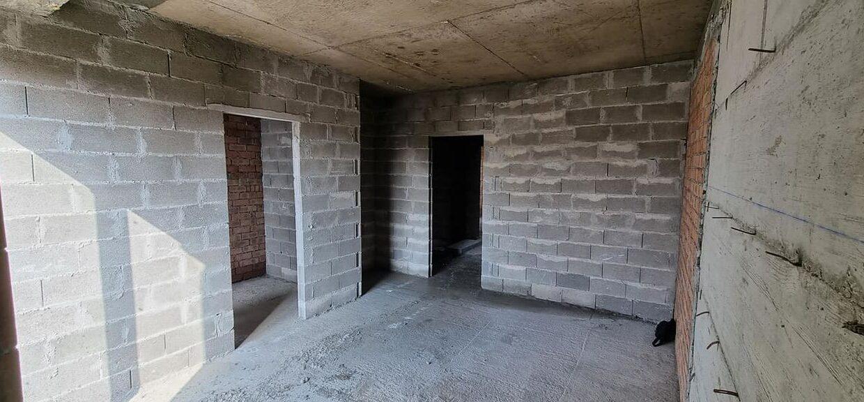 durlesti-casa-3-nivele (7)