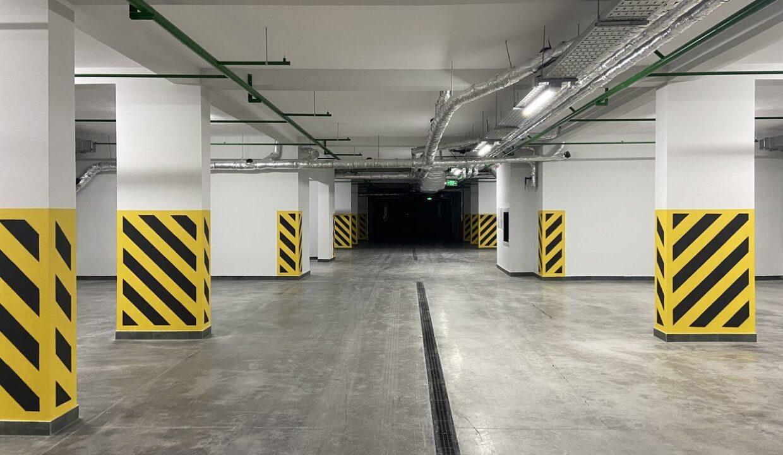 parcare-subterana-albisoara (1)