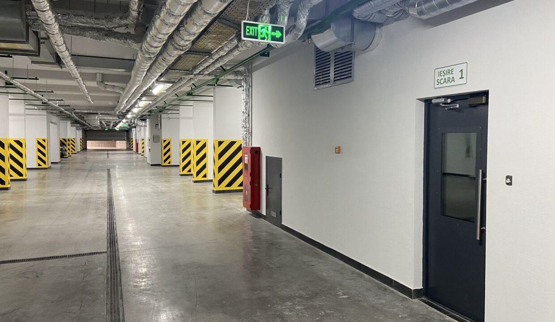 parcare-subterana-albisoara (2)