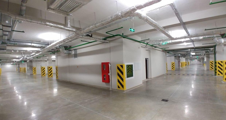 parcare-subterana-albisoara (3)