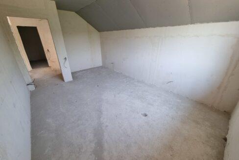 casa-vind-bubuieci-2-nivele (10)